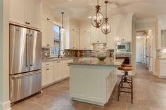 Jude Dream Home, Baton Rouge, LA featuring the Artesso Kitchen Collection by Brizo. Real Estate Photography, Kitchen Collection, Virtual Tour, Home Decor, Baton Rouge, Decoration Home, Room Decor, Home Interior Design, Home Decoration
