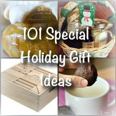 Holiday Gifts - #hand made gifts #handmade gifts| http://my-doityourself-gift-ideas.blogspot.com