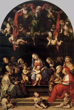 pompeo-batoni-virgin-and-child-with-saints