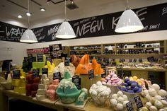 64 Best Soap shops and studios images in 2018 | Soap shop