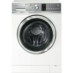 Shop Online for Fisher & Paykel WH8560P2 Fisher & Paykel 8.5kg Front Load Washer and more at The Good Guys. Find bargain buys and bonus offers from Australia's leading electrical & home appliance store.