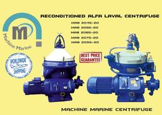 Alfa-Laval-MAB-204S,-MAB-205S,-MAB-206S,-MAB-207S,-MAB-209S,-Mineral-Oil-Purifier-Separator www.machinemarinecentrifuge.com