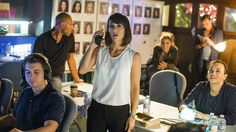 UnReal premiered on Lifetime last night. Review...