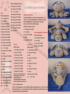 Com Best 9 chien SkillOfKing.Com The post Best 9 chien SkillOfKing.Com appeared first on Katzen. Crochet Dog Patterns, Crochet Bunny Pattern, Crochet Mouse, Crochet Teddy, Amigurumi Patterns, Amigurumi Doll, Knitted Dolls, Crochet Dolls, Crochet Doll Tutorial
