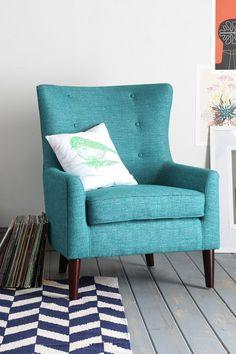 Chairs At Ashley Furniture Key: 7972015401 Corner Sofa Design, Chair Design, House Furniture Design, Home Furniture, Living Room Chairs, Living Room Decor, Single Sofa, Room Planning, My New Room