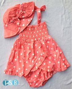 'Lucy' Summer 3 piece Set - Thats So Baby! Summer 3, 3 Piece, Boys, Baby Boys, Senior Boys, Sons, Guys, Baby Boy