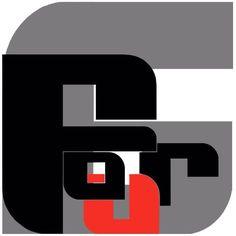 Nintendo Switch, Logos, Logo