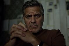 'Tomorrowland' Trailer: George Clooney Tries to Fix the Future