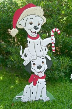 62 best Christmas Yard Art Decorations images on Pinterest in 2018 ...