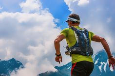 Trail Running 2015 im Pitztal, da ist was los: Event, Symposium, Camps, Pocketmaps mit Tourenbeschreibungen #DachTirols #TrailRunning Trends, Sport, Sling Backpack, Backpacks, Blog, Fashion, Nice Asses, Moda, Deporte