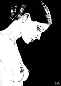 Giuseppe Cristiano...   Kai Fine Art