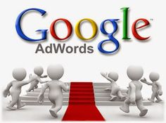 Digital Marketing and SEO Blog: Google AdWords and Benifits of Advertising with Go...
