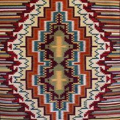 244 Best NRG Navajo Rugs & Weavings images in 2019 | Navajo