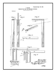 Engineering mechanics statics dynamics 14th edition pdf combination tool for squaring purposes patent print black ink on white with border 5x7 fandeluxe Choice Image
