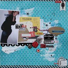 Le blog de minimlescrap.over-blog.com