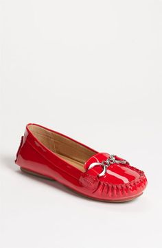 Franco Sarto 'Millicent' Flat (Nordstrom Exclusive) available at #Nordstrom