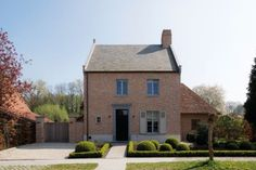 Home Sweet Home » Home Sweet Home | woon- en interieurmagazine | Reportages