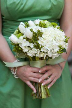 Hochzeit im Frühjahr – Sollen Sie eine grüne Hochzeit haben | Optimale Karten für Verschiedene Anlässe