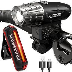 Pin By Jeri K Murphy On Best Bike Led Lights Tips Bicycle Headlight Bicycle Lights Bicycle