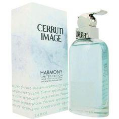 Cerruti--Image-Harmony-Eau-de-Toilette-Spray-Limited-Edition-100ml-resim-181737.jpeg