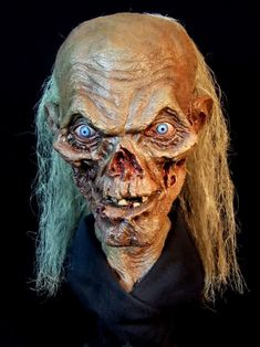 crypt keeper - Google Search