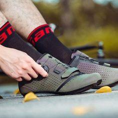 Santic Flinton Men Road Cycling Shoes – Santicireland.ie