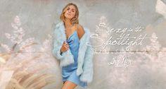 Bohemian Clothing - Planet Blue
