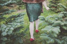 Hair: Hair by Jess Mac. Mac Makeup, Camilla, Gypsy, Ballet Skirt, Photoshoot, Christmas, Photography, Vintage, Clothes