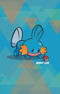 Mudkip Mudkip Mudkip, Cool Art, Mario, Backgrounds, Anime, Snoopy, Pasta, Comics, Drawings