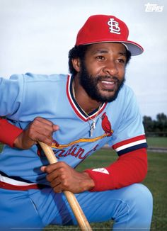 more photos 94f19 4df7b 85 Best Ozzie images in 2019   St louis cardinals, Sports ...