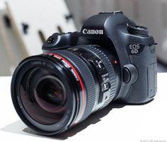 Canon EOS impresses, to a point Canon Eos, Canon Dslr Camera, Camera Hacks, Camera Nikon, Canon Cameras, Nikon D5100, Dslr Photography Tips, Photography Equipment, Passion Photography