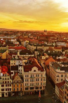 640-Plzen-Czech-Republic-Panorama-l