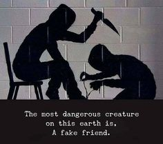 Best Fake Friends Quotes www.mostphrases.blogspot.com