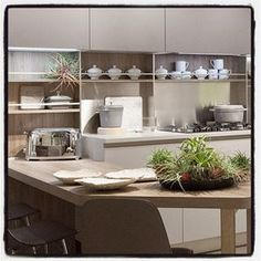 veneta cucine start time.go 52 | kitchen | pinterest | cucina ... - Soggiorno Veneta Cucine