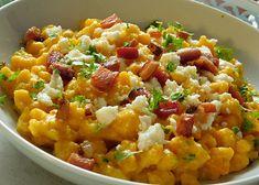 Fried Rice, Risotto, Potato Salad, Fries, Potatoes, Lunch, Ethnic Recipes, Hokkaido, Potato