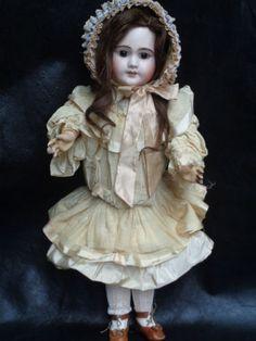 Jumeau-DEPOSE-1899-24-5-Orig-Bella-bambola