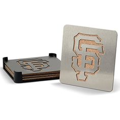 MLB Sportula Products Boaster Coaster >>> Check out this great product. (This is an affiliate link) #KitchenUtensilsGadgets