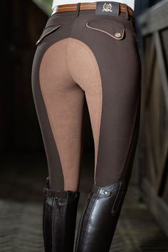 Good Hearted tripled horse riding outfits Get More Info – Art Of Equitation Equestrian Boots, Equestrian Outfits, Equestrian Style, Equestrian Fashion, Horse Riding Clothes, Riding Pants, Horse Riding Boots, Horse Riding Outfits, Riding Breeches