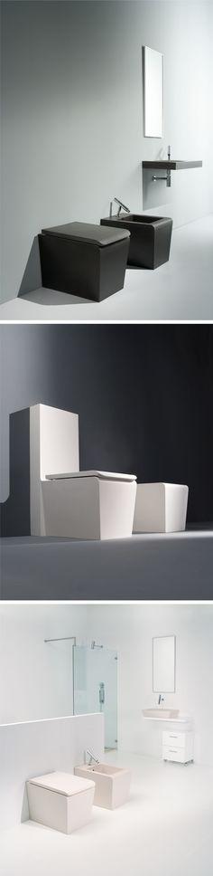 Transit Bathroom fittings. Sanico. 2006 Minimalist Furniture, Three Dimensional, Faucet, Bathroom, Interior, Design, Washroom, Indoor, Water Tap
