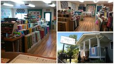 #auridealer highlight for The Quilters' Fix by Jackie Jolovich in Sheridan, WY . The Quilters' Fix, beside offering Aurifil cotton 50wt, is a refreshingly quilt store offering thousands of fabrics, quilting classes, and all-night sewing sessions ...find out more on http://www.quiltersfix.com