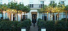 La Suite West Boutique Hotel London