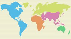 Infographics of the Day: Which Countries Are Best for Women in Business?