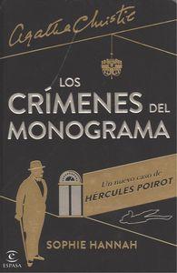 Londres, 1929. Hércules Poirot está cenando en el café Pleasant cuando  una mujer irrumpe en el local y le confía que alguien está a punto de matarla. Le ruega que no investigue, pues con su muerte, dice, se habrá hecho justicia.