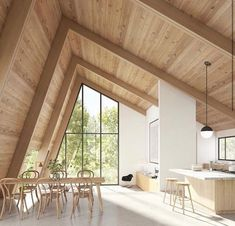 [New] The 10 Best Home Decor Today (with Pictures) - Lafayette House Architect: Ryan Leidner Location: California Javier Wainstein _ _ _