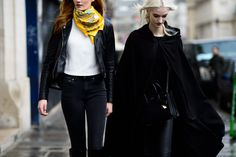 8272-Le-21eme-Adam-Katz-Sinding-After-Jean-Paul-Gaultier-Paris-Haute-Couture-Fashion-Week-Spring-Summer-2015_AKS8868.jpg (2700×1797)