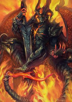 Dark Creatures, Fantasy Creatures, Arata Tokyo Ghoul, Dante Devil May Cry, Body Reference Drawing, Dark Men, Small Girl Tattoos, Demon Art, Fantasy Monster