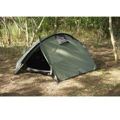 Snugpak The Bunker Tent in Olive Finding a high quality 4 season tent can be tough. Snugpak makes it easy with their affordable and durable Bunker Tent. Backyard Canopy, Garden Canopy, Diy Canopy, Canopy Outdoor, Canopy Tent, Tents, Canopies, Hammock Tarp, Ikea Canopy