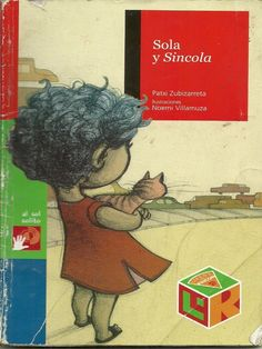 CUENTO PARA NIÑOS SOLA Y SINCOLA, TORAL Bedtime Stories, Childrens Books, Spanish, Homeschooling, Youtube, Children's Books, Storytelling, Preschool, Activities
