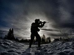 Soldier #soldier #war #army #military