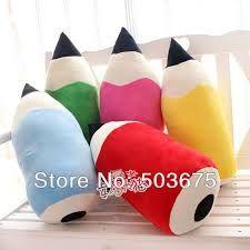 kiddies cushions